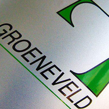 GreenCat verzelfstandigt Cat4-activiteiten