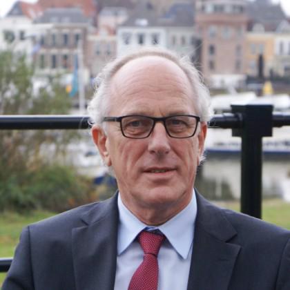 NDL: 50 contracten voor Nederlandse ldv'ers in 2012