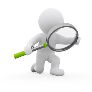 Dinalog Ontbijtseminar: Verbeter uw online strategie