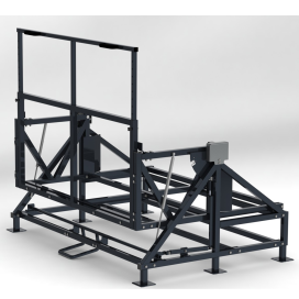 Palletstandaard verbetert efficiency en ergonomie