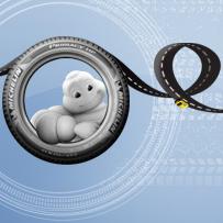 Michelin gooit supply chain om