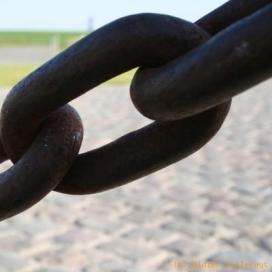 Robuust logistiek netwerkontwerp in de praktijk