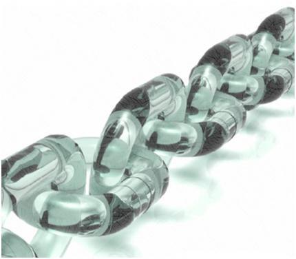 Supply chain integratie vraagt om standaards in transparante keten