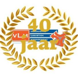 vLm: 40 jaar professionalisering