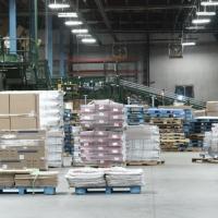 Vijf overlevingstips voor logistiek dienstverleners