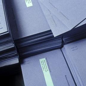 Tax Effective SCM: overtreffende trap van belasting ontduiken?