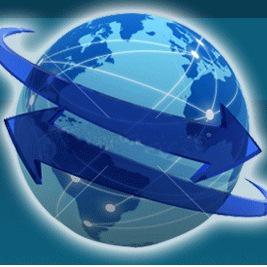 Logistiek en Telecom: een twee-eiige tweeling?