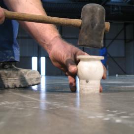 Fagro introduceert nieuw vloerliftsysteem