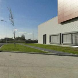 Chep bouwt logistiek centrum in Zevenaar