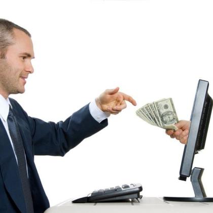 Hoe verdien je geld met e-commerce?