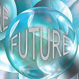 Wegvervoer in 2020: vijf trends in de sector