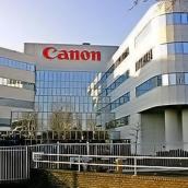 Nieuw EDC Canon krijgt pick to light