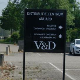 FNV dreigt met acties bij V&D