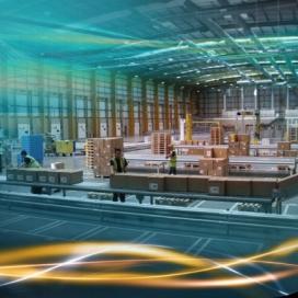 Ontwikkelingen in magazijnautomatisering