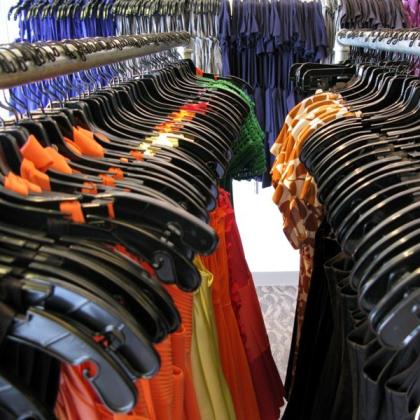 DESADV: sturing en procesoptimalisatie in fashion