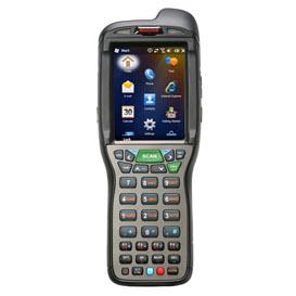DPD koopt 12.000 handhelds voor pakketbezorging