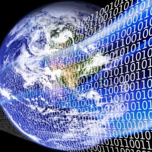 Big data' gaat helpen bij verdelen ladingstromen