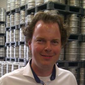 Heineken dc's verhogen efficiency met WMS
