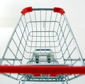 Supply chain grote verliezer in de prijzenoorlog?