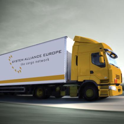 System Alliance versterkt netwerk in Baltische staten