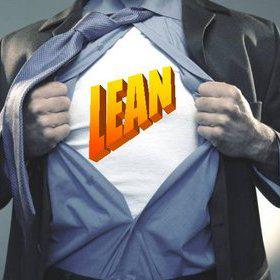 Procesoptimalisatie: laat LEAN lonen