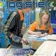 Attachment 001 logistiek image 1392743 80x80