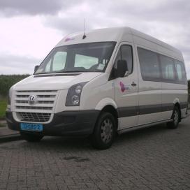 Personeelsplanning Vervoersmanagement Noord-Nederland op orde