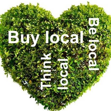 Local-for-local: het nieuwe outsourcen