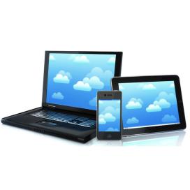 Logistiek.nl nu ook geoptimaliseerd voor smartphone en tablet