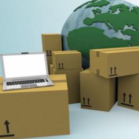 Webshops onderschatten belang logistiek proces