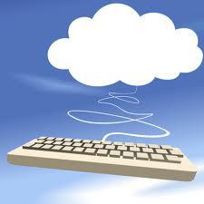 ABB ondersteunt gecentraliseerde supply chain met cloud-oplossing