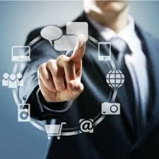 Welke logistieke kansen biedt de digitale revolutie?
