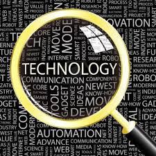 Het distributiecentrum: technologie en trends