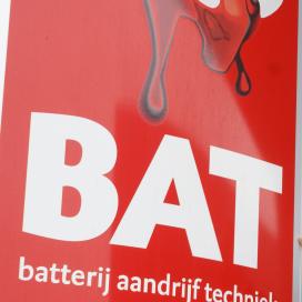 Emrol neemt activiteiten failliet BAT Nijkerk over