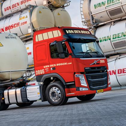 Horizontale samenwerking biedt groei voor Van den Bosch en Nijhof-Wassink