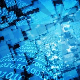 Zeven richtlijnen: omgaan met big data-vraagstukken