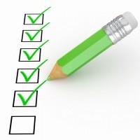 Logistiek netwerk up-to-date met 'monitoring & feedback