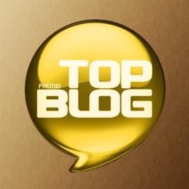 Topbloggers scoren met ERP en grote namen