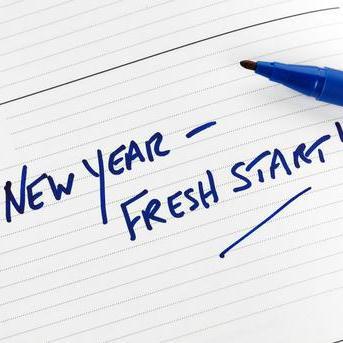 Drie belangrijke HR-voornemens voor 2014