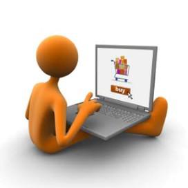 Bundeling moet efficiency webshops verhogen