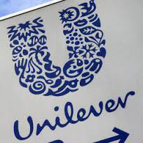 Beste Supply Chain 2013: Unilever of ASML?