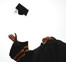 Wat maakt het verschil in masteropleidingen?