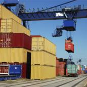 ERP-douanesoftware samenwerkingsverband gestart