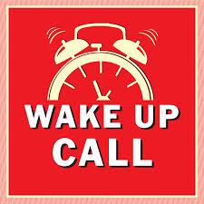 Wake-up call: ERP voor de groothandel