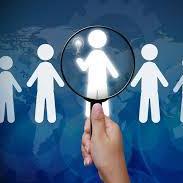 Opdrachtgever bepaalt succes interim manager