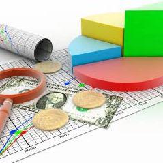 Cost-to-serve: samen met klant naar winst