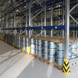 Unipro bouwt 'Groenste fabriek van Nederland