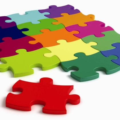Voorraadpooling loont: optimale verdeling van voorraad