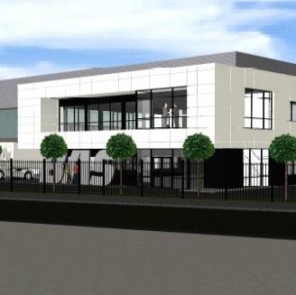 Bas Group bundelt activiteiten in nieuw warehouse