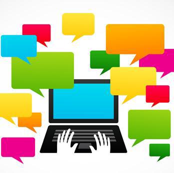 Best scorende logistieke blogs en experts in februari